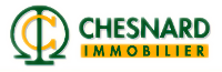 Chesnard Immobilier