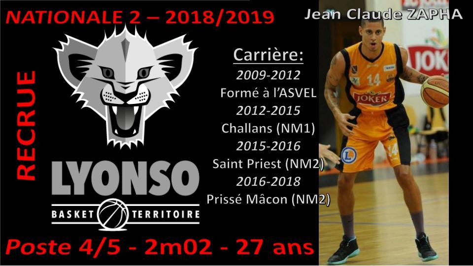 Foy Territoireoullins Et Basket Sainte Usm ALyonso Poule kiuwOPTXZ